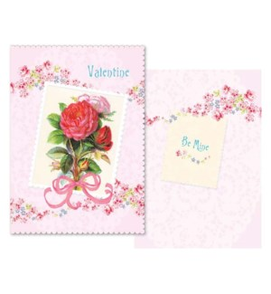 VAL/Valentine (GL)