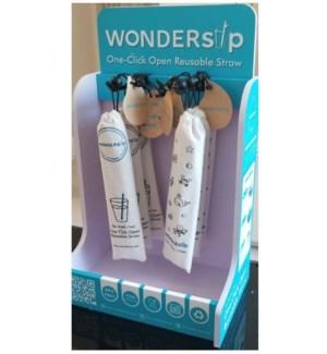 DISP/Wondersip Display
