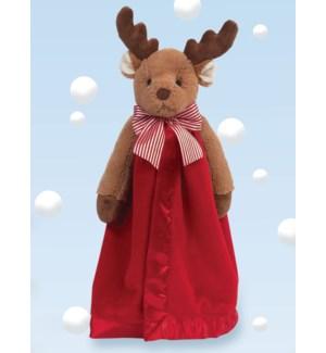 SNUGGLER/Lil' Reindeer