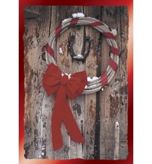 BOXEDCLASSIC/Barn door