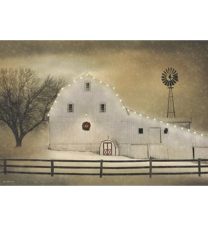 BOXEDCLASSIC/Decor Barn