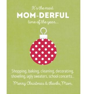 XMB/Mom-derful