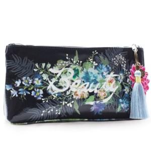 POUCH/Beauty Bouquet SM