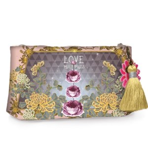 POUCH/Love Multiplies Small