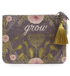BAG/Grow