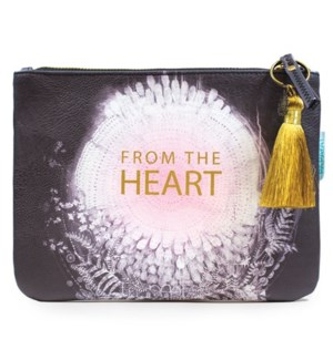 BAG/From The Heart
