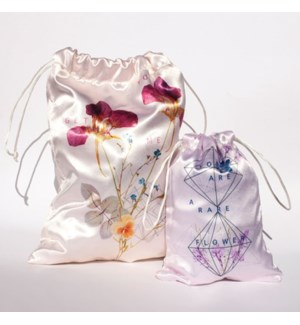 BAG/Rare Flower Set