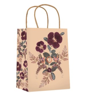 GIFTBAG/Plum Leaves