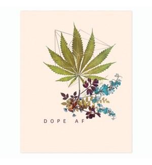 PRINT/Dope