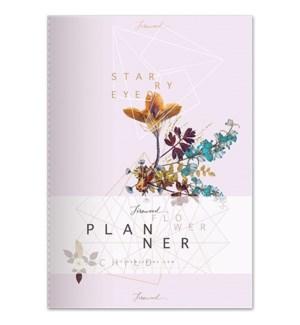PLNR/Flower Child