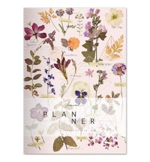 PLNR/Love Garden