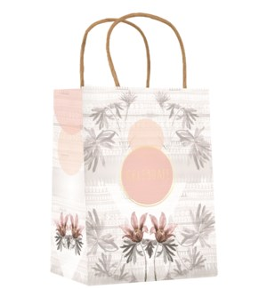 GIFTBAG/Tropical