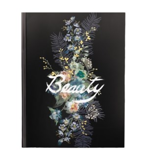 JRNL/Beauty Bouquet