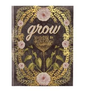 JRNL/Grow