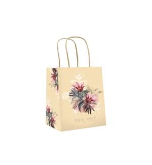 GIFTBAG/Blossoms Mini