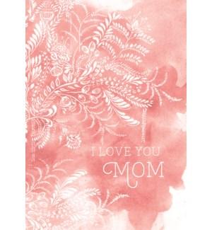 MINI/Mom Blush