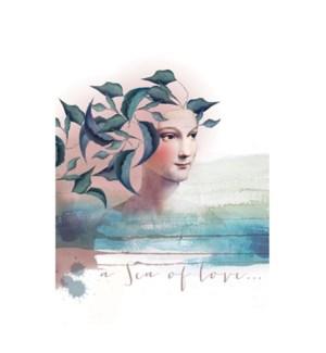 ROB/Sea of Love