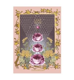 ROB/Love Multiplies