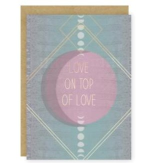 ROB/Love the Way