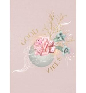EDB/Good Vibes