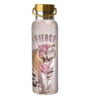 WATERBOTTLE/Fierce