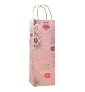 GIFTBAG/Rose Wine