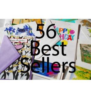 PPK/56PKT Best Sellers No Disp