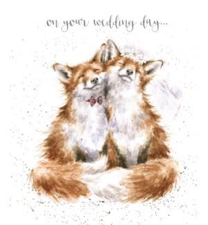 WD/Newlyweds