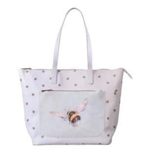 SHOULDERBAG/Bee