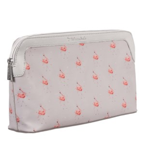 LGBAG/Pink Lady Flamingo