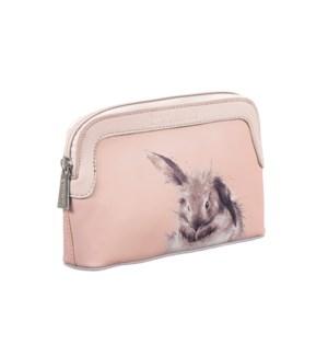 SMBAG/Some Bunny