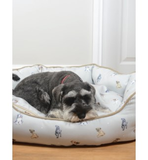 PET/Small Bed liner