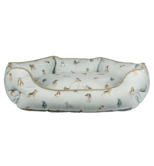 PET/Large Dog Bed