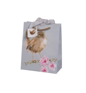 GIFTBAG/Bird Med.