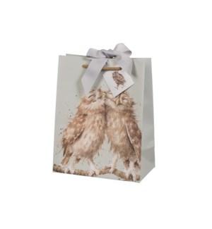 GIFTBAG/Medium Owl
