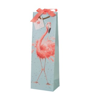 BOTTLEBAG/Flamingo