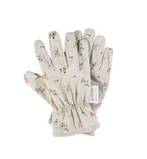 GARDEN/Gardening Gloves