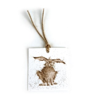 GIFTTAG/Hare-Brained