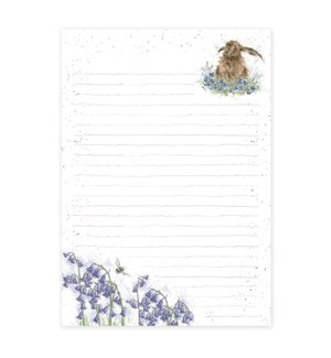 NOTEPAD/Hare Jotter