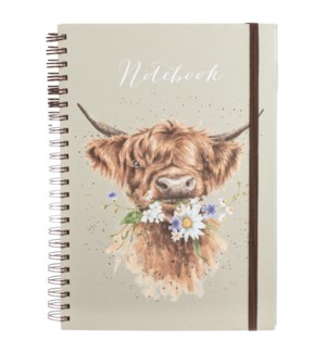 LGNOTEBOOK/Daisy Coo