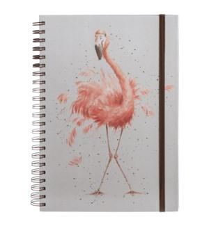 LGNOTEBOOK/Pretty in Pink