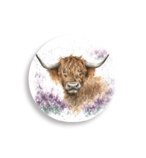 MAG/Highland Cow