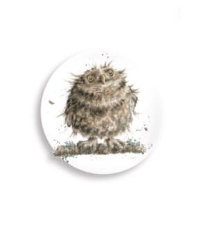 MAG/Owl