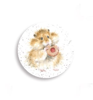 MAG/Hamster