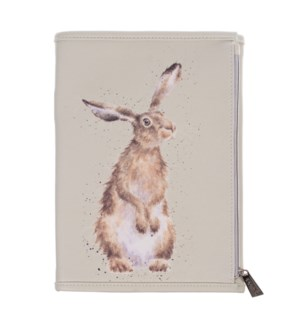 WALLET/Hare