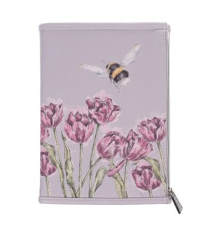 WALLET/Bee
