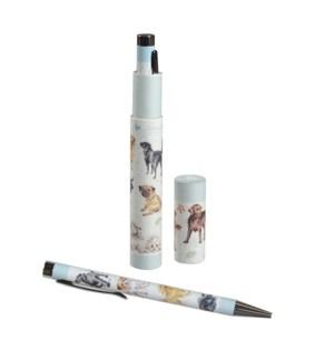 PPK/Dog Pens