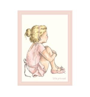 CBD/Little Princess