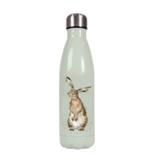 WATERBOTTLE/Hare