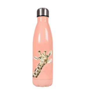 WATERBOTTLE/Giraffe